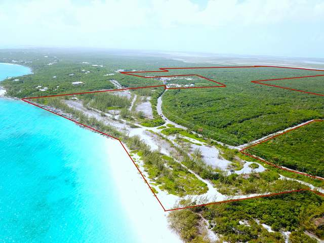 /listing-lots-acreage-in-hoopers-bay-35153.html from Coldwell Banker Bahamas Real Estate