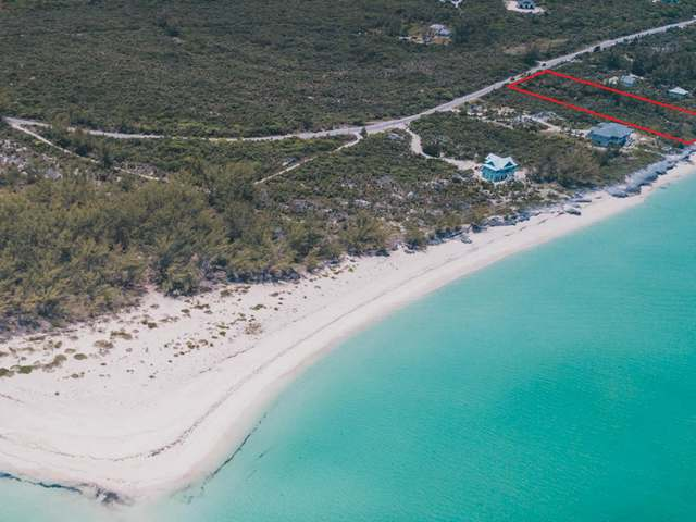 /listing-lots-acreage-in-great-harbour-cay-35239.html from Coldwell Banker Bahamas Real Estate