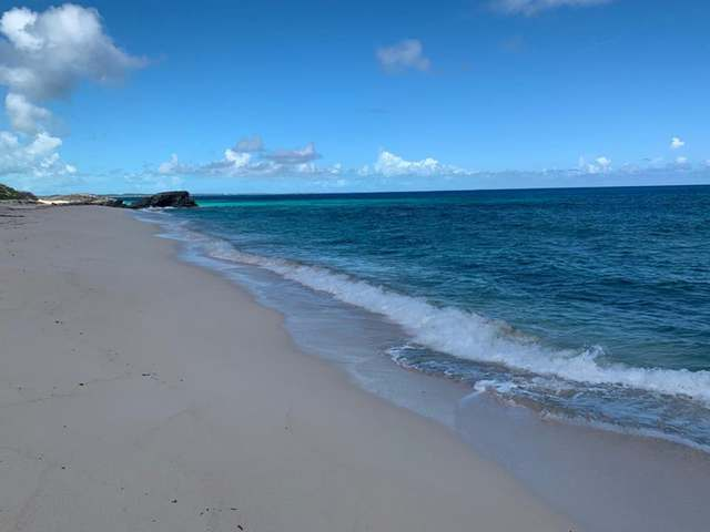 /listing-lots-acreage-in-clarence-town-35191.html from Coldwell Banker Bahamas Real Estate