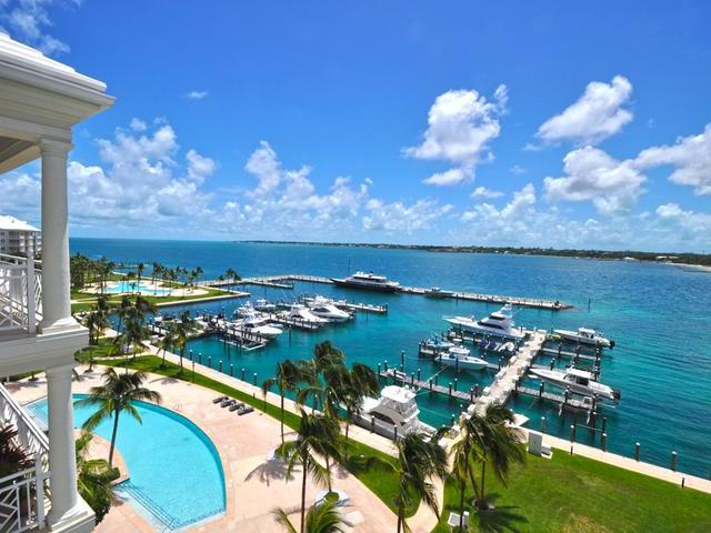 /listing-condo-in-paradise-island-35172.html from Coldwell Banker Bahamas Real Estate