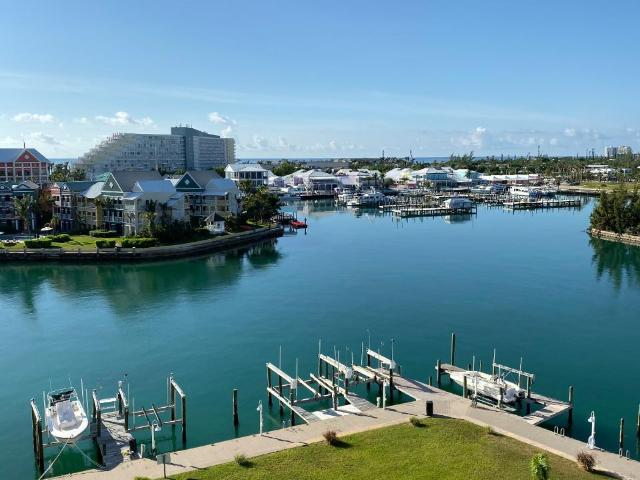 /listing-condo-in-bell-channel-35211.html from Coldwell Banker Bahamas Real Estate