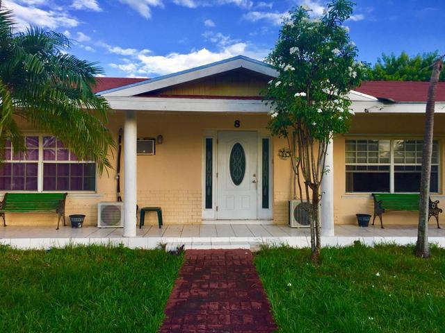 /listing-single-family-home-in-yeomanwood-subdivision-35217.html from Coldwell Banker Bahamas Real Estate