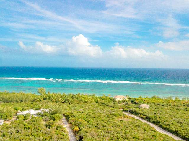 /listing-lots-acreage-in-tarpum-bay-35209.html from Coldwell Banker Bahamas Real Estate
