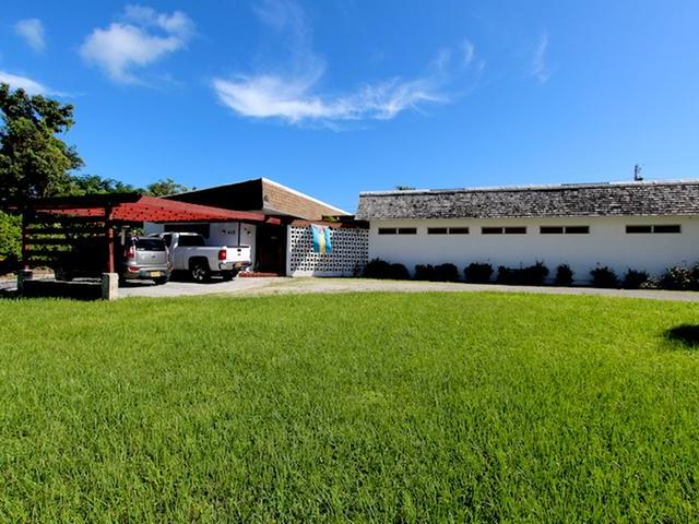 /listing-single-family-home-in-other-grand-bahama-freeport-35243.html from Coldwell Banker Bahamas Real Estate