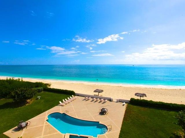 /listing-condo-in-bahama-reef-yacht-country-club-35497.html from Coldwell Banker Bahamas Real Estate