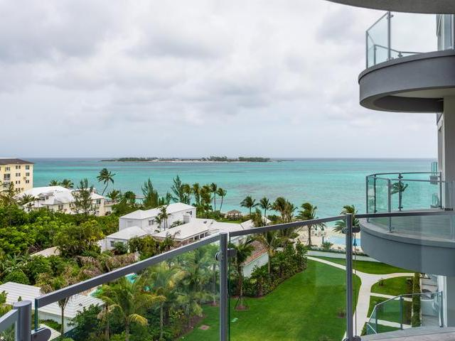 /listing-condo-in-cable-beach-35333.html from Coldwell Banker Bahamas Real Estate