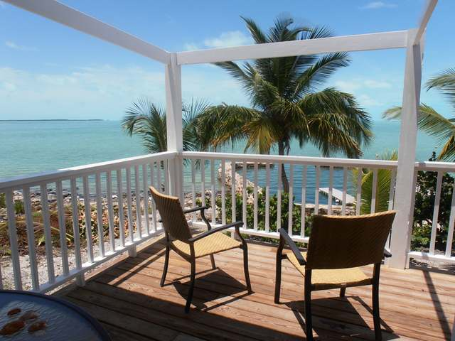 /listing-single-family-home-in-hermitage-35476.html from Coldwell Banker Bahamas Real Estate