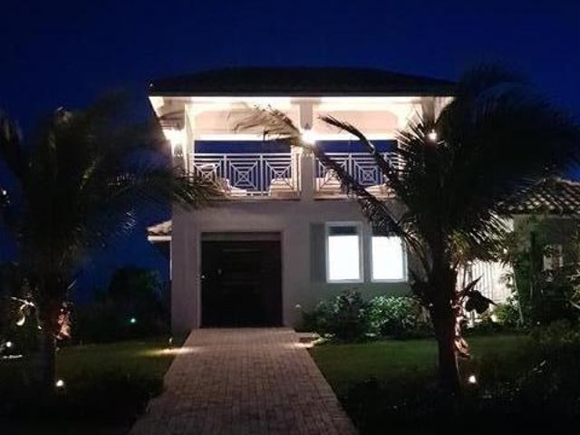 /listing-single-family-home-in-emerald-bay-35394.html from Coldwell Banker Bahamas Real Estate