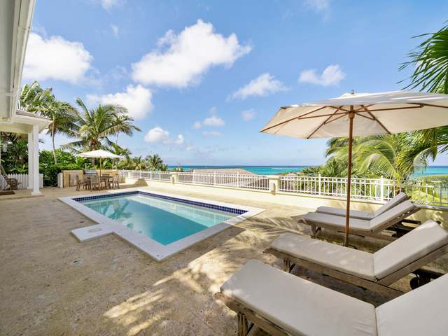 /listing-single-family-home-in-west-bay-street-35446.html from Coldwell Banker Bahamas Real Estate