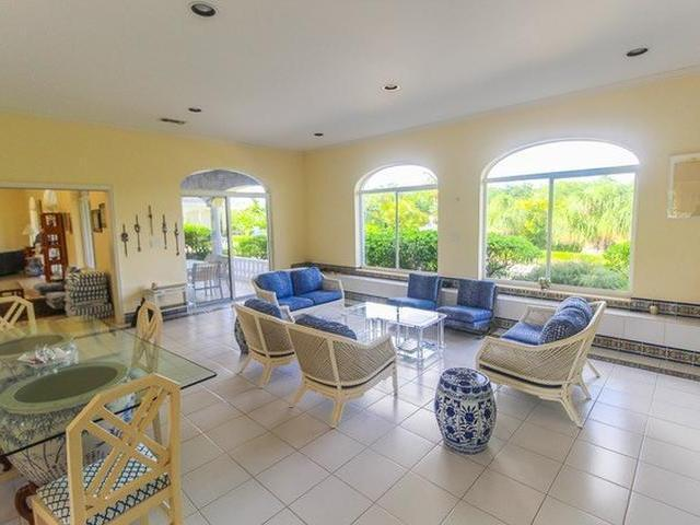 /listing-single-family-home-in-bahamia-35531.html from Coldwell Banker Bahamas Real Estate