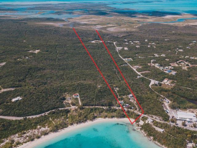 /listing-lots-acreage-in-george-town-35542.html from Coldwell Banker Bahamas Real Estate