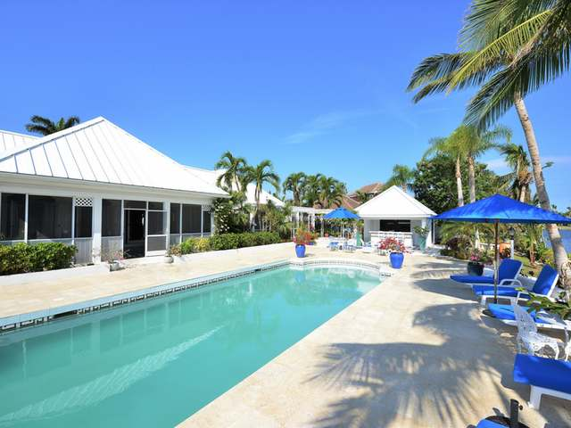 /listing-single-family-home-in-lyford-cay-35583.html from Coldwell Banker Bahamas Real Estate