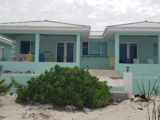 /listing-single-family-home-in-hawks-nest-35581.html from Coldwell Banker Bahamas Real Estate