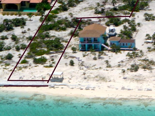 /listing-lots-acreage-in-hawks-nest-35842.html from Coldwell Banker Bahamas Real Estate