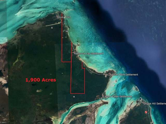 /listing-lots-acreage-in-mangrove-cay-35620.html from Coldwell Banker Bahamas Real Estate