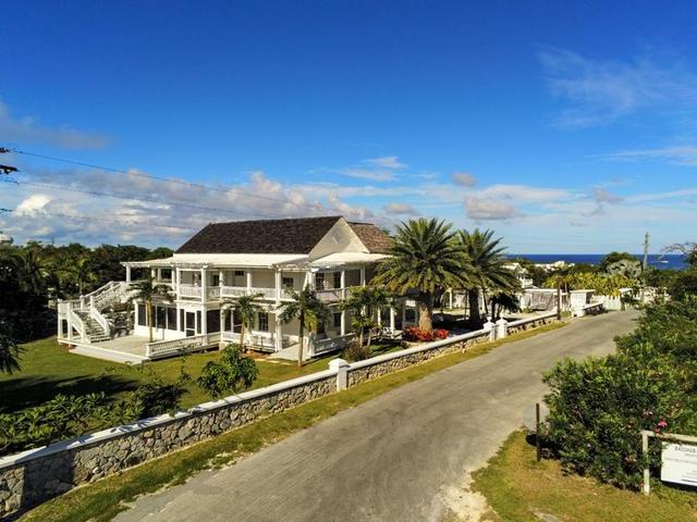 /listing-single-family-home-in-governors-harbour-35655.html from Coldwell Banker Bahamas Real Estate