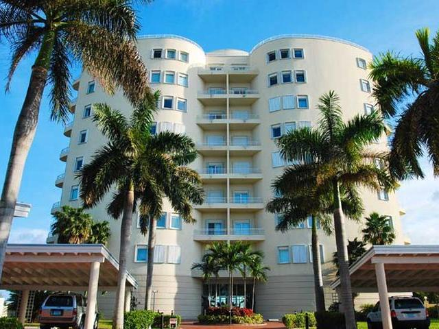 /listing-condo-in-lucaya-35617.html from Coldwell Banker Bahamas Real Estate