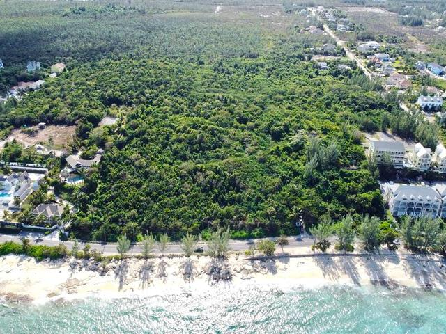/listing-lots-acreage-in-west-bay-street-35674.html from Coldwell Banker Bahamas Real Estate
