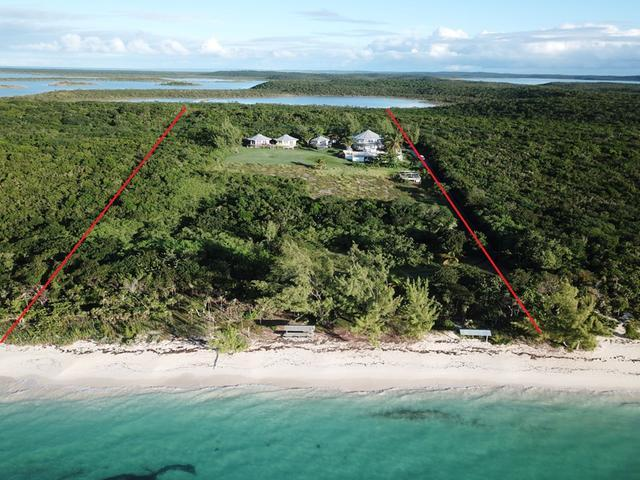 /listing-single-family-home-in-other-cat-island-35658.html from Coldwell Banker Bahamas Real Estate
