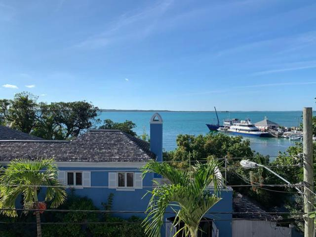 /listing-single-family-home-in-harbour-island-35784.html from Coldwell Banker Bahamas Real Estate