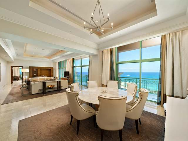 /listing-condo-in-paradise-island-35693.html from Coldwell Banker Bahamas Real Estate