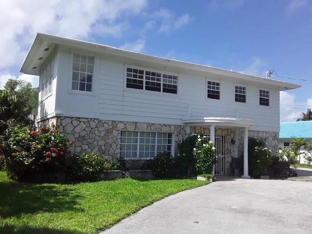 /listing-single-family-home-in-lucaya-35733.html from Coldwell Banker Bahamas Real Estate