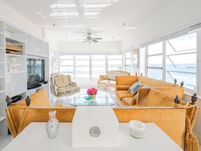 /listing-condo-in-lucaya-35750.html from Coldwell Banker Bahamas Real Estate
