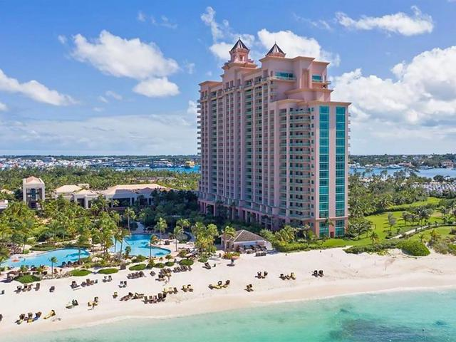 /listing-condo-in-paradise-island-35801.html from Coldwell Banker Bahamas Real Estate