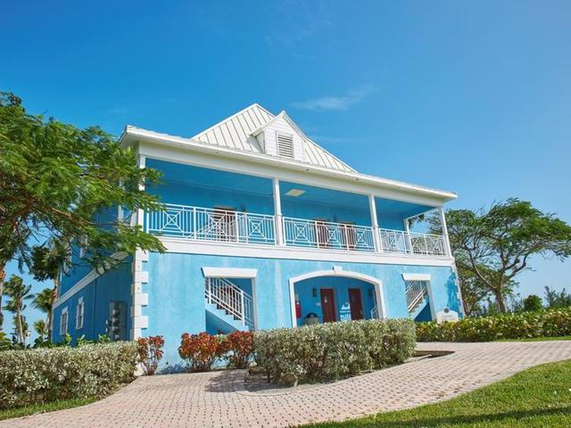 /listing-condo-in-west-end-35870.html from Coldwell Banker Bahamas Real Estate