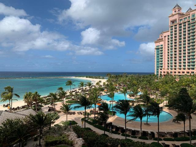 /listing-condo-in-paradise-island-35857.html from Coldwell Banker Bahamas Real Estate