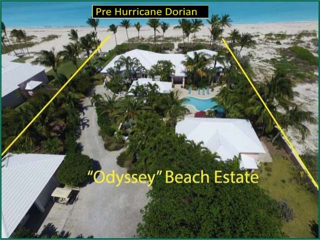 /listing-single-family-home-in-treasure-cay-35891.html from Coldwell Banker Bahamas Real Estate