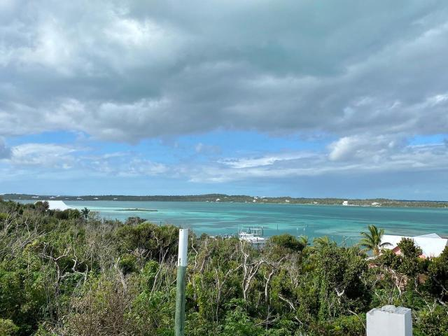 /listing-single-family-home-in-elbow-cay-35867.html from Coldwell Banker Bahamas Real Estate