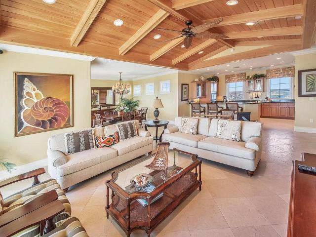 /listing-condo-in-emerald-bay-35896.html from Coldwell Banker Bahamas Real Estate