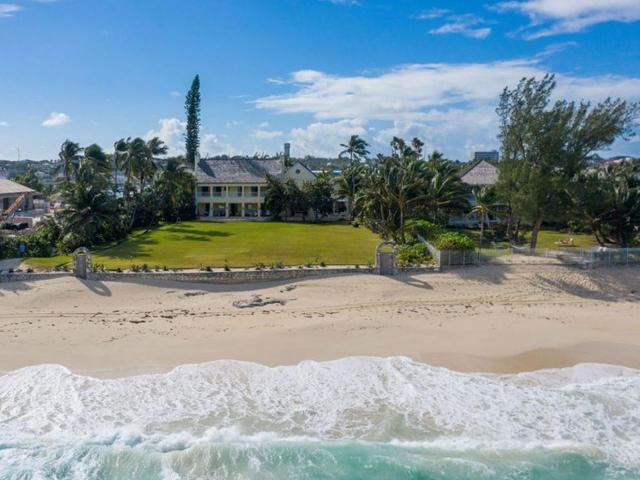 /listing-single-family-home-in-paradise-island-35895.html from Coldwell Banker Bahamas Real Estate
