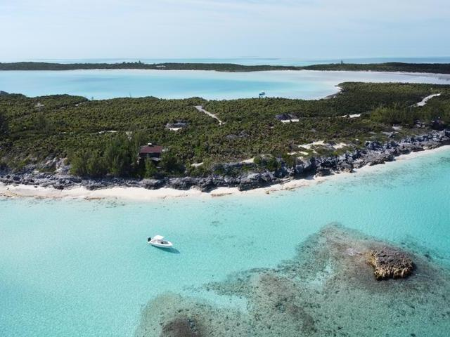 /listing-single-family-home-in-exuma-cays-35910.html from Coldwell Banker Bahamas Real Estate