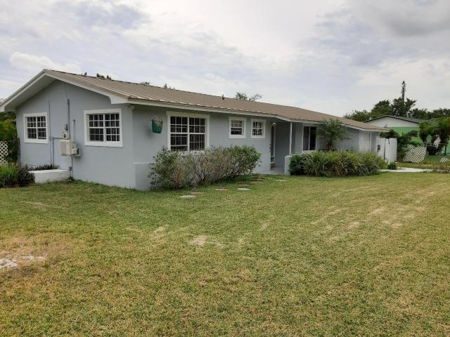 /listing-single-family-home-in-freeport-35958.html from Coldwell Banker Bahamas Real Estate