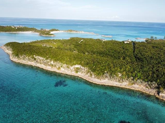 /listing-lots-acreage-in-exuma-cays-35920.html from Coldwell Banker Bahamas Real Estate