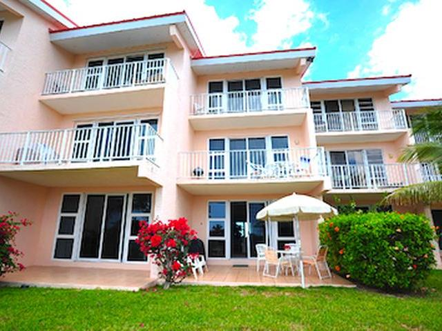 /listing-condo-in-bell-channel-35936.html from Coldwell Banker Bahamas Real Estate