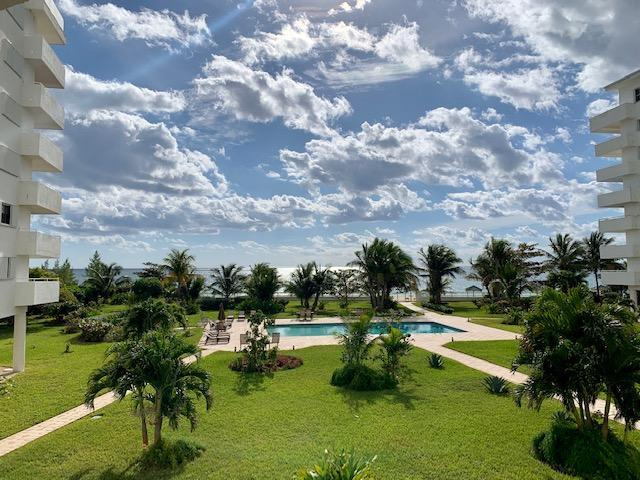 /listing-condo-in-lucaya-35939.html from Coldwell Banker Bahamas Real Estate