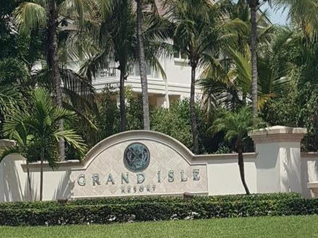 /listing-condo-in-emerald-bay-35947.html from Coldwell Banker Bahamas Real Estate