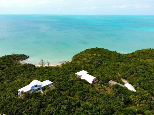 /listing-single-family-home-in-bains-37051.html from Coldwell Banker Bahamas Real Estate