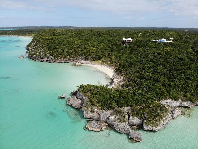 /listing-single-family-home-in-bains-37069.html from Coldwell Banker Bahamas Real Estate