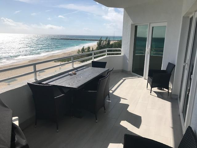 /listing-condo-in-lucaya-36024.html from Coldwell Banker Bahamas Real Estate