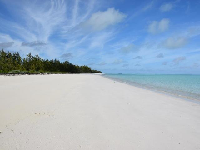 /listing-lots-acreage-in-kemps-bay-36014.html from Coldwell Banker Bahamas Real Estate