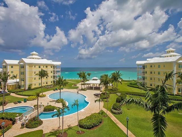 /listing-condo-in-cable-beach-35980.html from Coldwell Banker Bahamas Real Estate