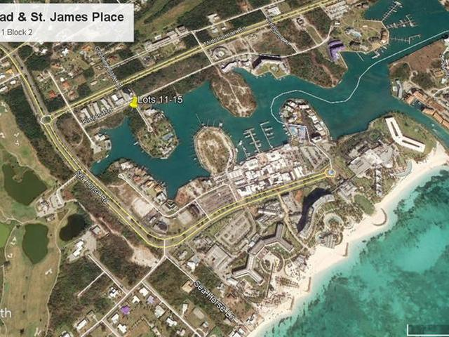 /listing-lots-acreage-in-bell-channel-35996.html from Coldwell Banker Bahamas Real Estate