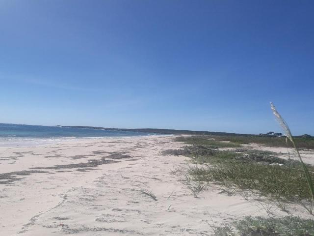 /listing-lots-acreage-in-columbus-landings-37670.html from Coldwell Banker Bahamas Real Estate