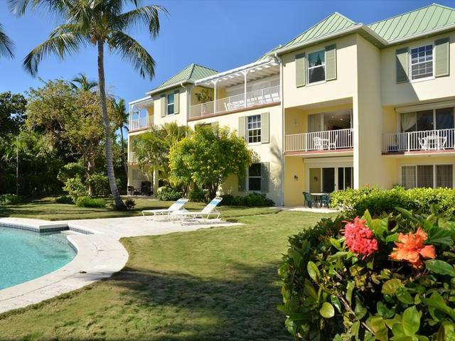 /listing-condo-in-paradise-island-36255.html from Coldwell Banker Bahamas Real Estate