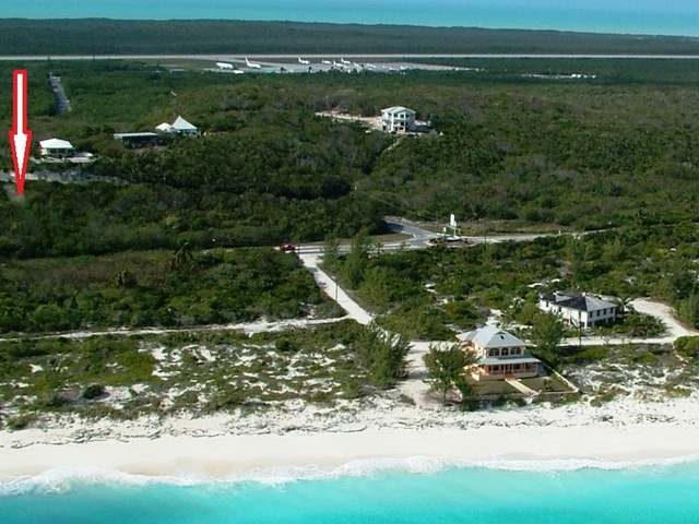/listing-lots-acreage-in-bahama-highlands-36256.html from Coldwell Banker Bahamas Real Estate