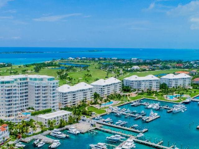 /listing-condo-in-paradise-island-37394.html from Coldwell Banker Bahamas Real Estate